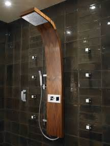 Bathroom And Shower Designs by Shower Tile Design Ideas Home Interior Design
