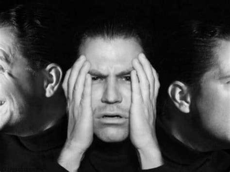 que es la diot 2016 psicosis s 237 ntomas causas y factores de riesgo tu blog