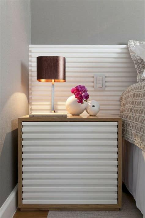 Nachttisch Für Krankenbett by Wohnzimmereinrichtung Schwarz Wei 223