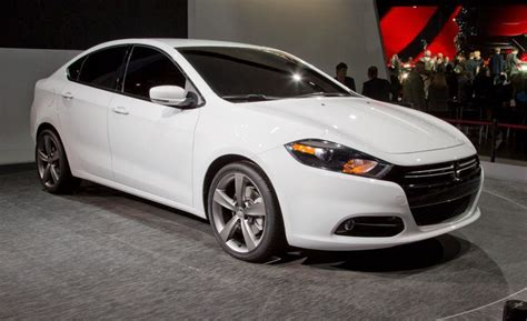 is the dodge dart a car 2014 dodge dart car wallpapers prices wallpaper specs