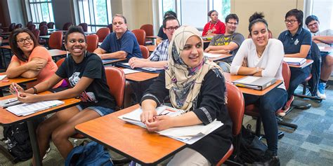 Mba Schools In Usa For International Students by International Student Resources Northern Virginia