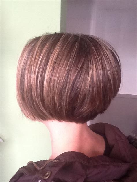 celebrity with wedge bob haircut pics of bob hairstyles stacked bobs bobs and hair style