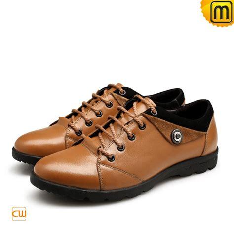 leather oxford shoes s leather oxford shoes cw701118