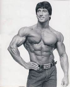 Move Chair Frank Zane Age Height Weight Images Biography