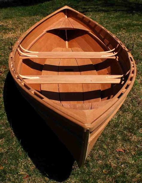 boat marine plywood plywood canoes boat woods and marine plywood resources