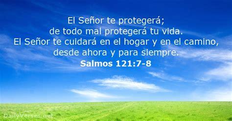 imagen con versiculo por el dia dr las madres salmos 121 7 8 vers 237 culo de la biblia del d 237 a