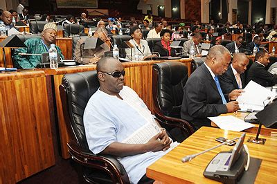 who elects house of representatives photo