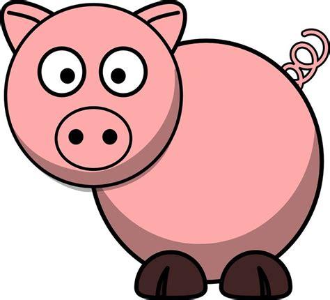 imagenes satanicas en dibujos animados 17 mejores ideas sobre cerdo dibujo en pinterest arte