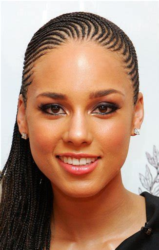 different hair styles from alicia keys poll is alicia keys a hair icon classic atrl