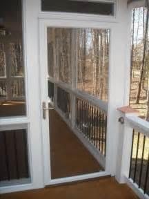 raleigh screen porch builder pro built construction 3