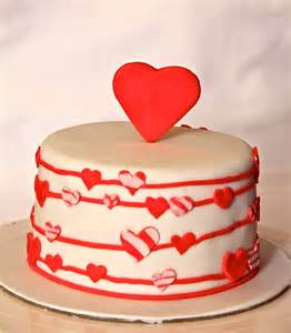 bakerz dad love is in the air valentine s day cake