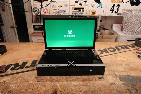 game console mod forum gaming console mods