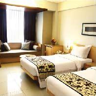 Wedding Package Hotel Bandung 2015 by Mitra Hotel Bandung