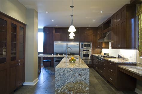 granite transformations cost granite transformations cost kitchen style with nautical