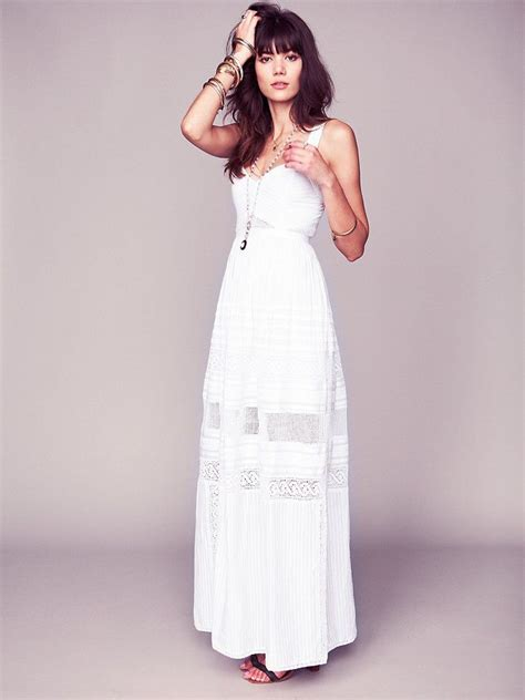 Casual White Import Limited 67 best images about sorority initiation or casual wedding dress options on
