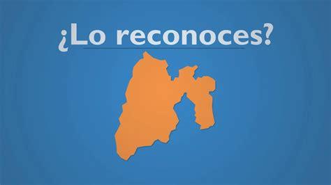 multas en estado de mxico edo fotomultacommx 192 aniversario de la erecci 243 n del estado de m 233 xico youtube