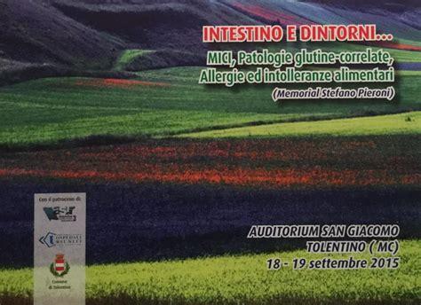 libreria ragni ancona dott antonio di sario gastroenterologo home