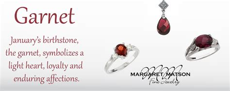 january birthstone search results calendar 2015