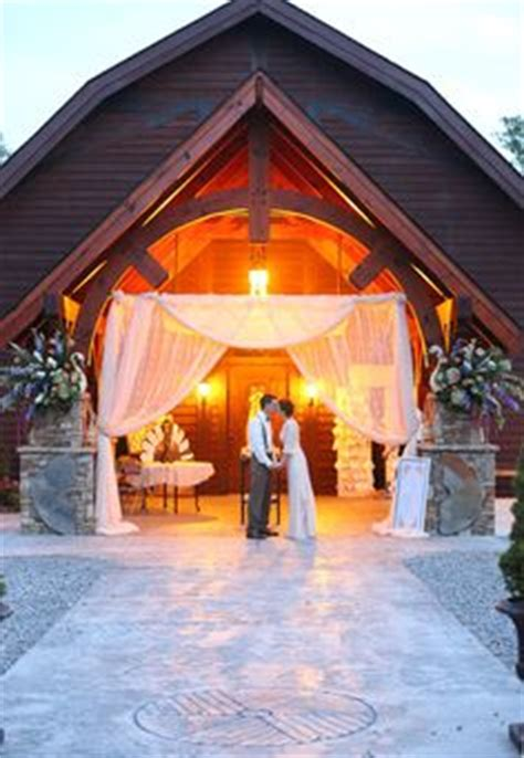 wedding reception venues in carolina 1000 images about wedding venues nc mountains on