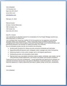 Bank Project Manager Cover Letter by 25 Best Ideas About Cover Letter Exle On Cover Letter Tips Employment Cover