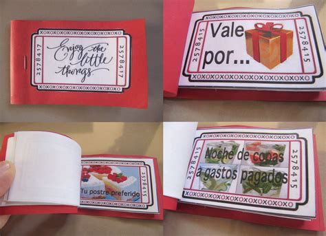 regalos originales para mi novio manualidades ideas diy regalo de cumplea 241 os original y muy barato