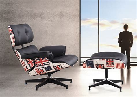 tv chair with ottoman luxury living room chair tv room lounge chair with ottoman