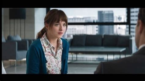 movie fifty shades of grey box office fifty shades of grey christian interviews ana box office buz