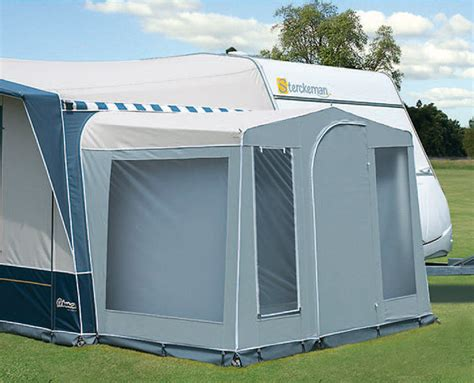 inaca sands awning inaca luxe annexe