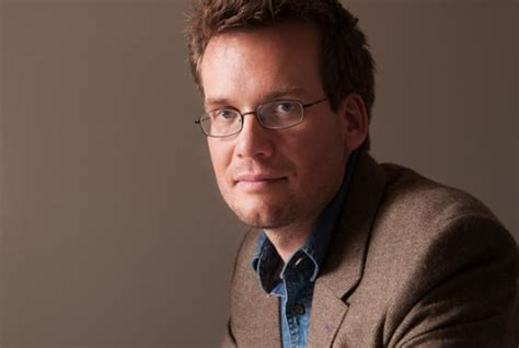 biography of john green a day in the life of john green mental floss
