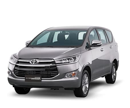 toyota manufacturing company manufacturing product vehicle pt toyota motor