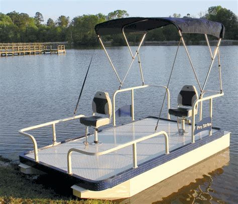 pontoon boats designed for fishing image result for small pontoon boat plans boats