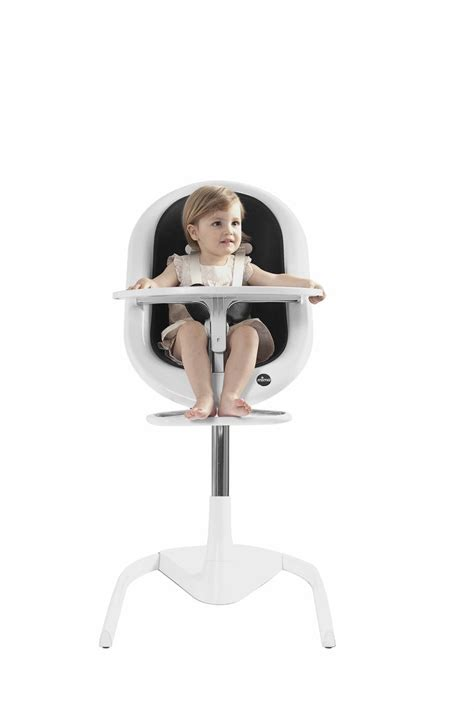 Mima Baby Chair by 124 Best Images About Mima Products On