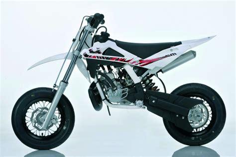 Se 50cc Husqvarna Cr 50 mini moto husqvarna sm 50