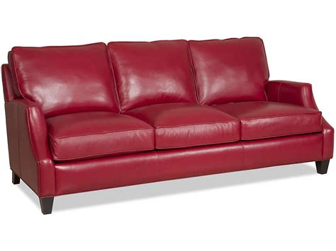 Futons Minneapolis by Minnesota Sofa Minnesota Sofa Bed Futon With Chaise Thesofa