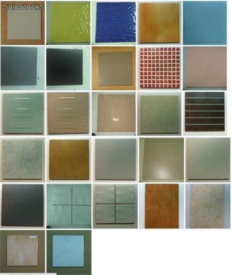 descatalogados  azulejos
