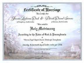 marriage counseling certificate of completion template marriage counseling certificate of completion template