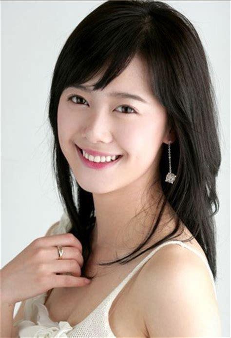 korean movie stars pictures panoramio photo of korean movie star