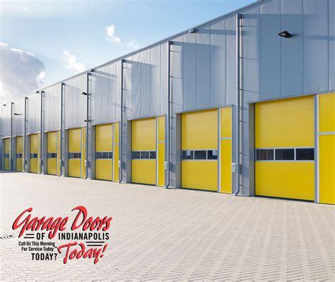 commercial overhead door repair commercial overhead door