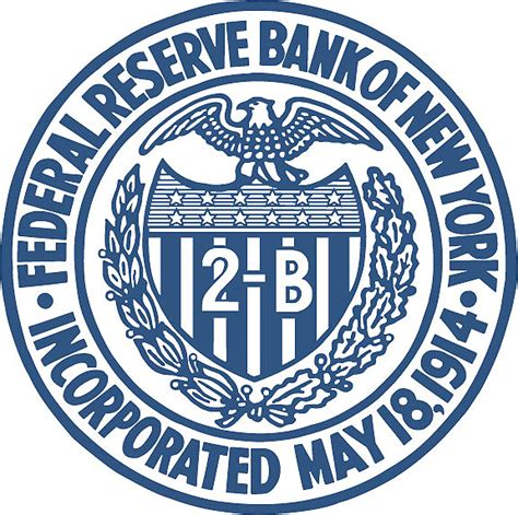 federal reserve bank central banks federal reserve bank of new york