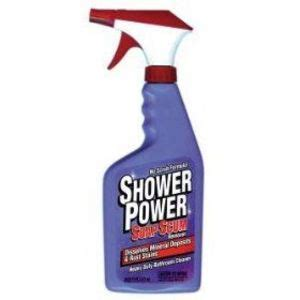 Shower Power by Shower Power Soap Scum Remover Sp32ozx2 Reviews