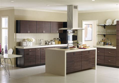 home depot kitchen ideas home depot kitchen designs and layouts pictures gallery