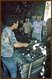 Hp Zu Bandung java 52 schmiede in ciwidey