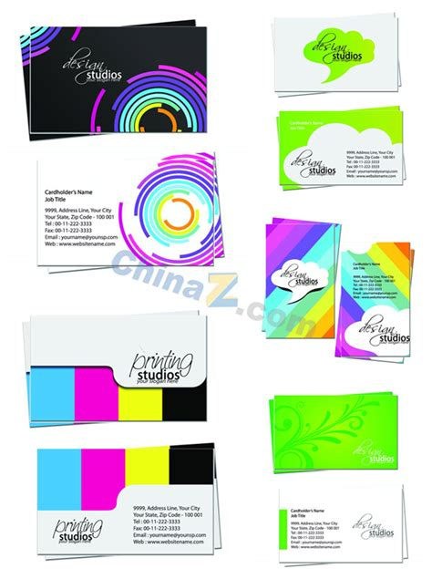 material design business cards business card templates creative market creative business card design vector illustration material millions vectors stock photos