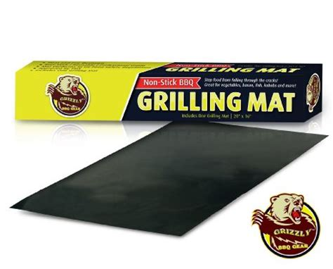 What Are Grill Mats Made Of by Buy Alsing 195 194 174 Bbq Grill Mat Bbq Mat Bbq Grill Plate