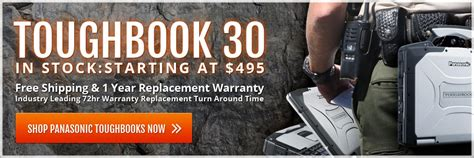 oc rugged laptops rugged laptops toughbooks rugged tablets oc rugged