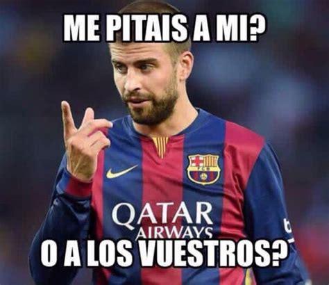Barca Memes - anti barcelona memes related keywords suggestions anti