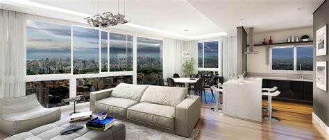 apartamentos c 7 motivos para morar em um apartamento blog da