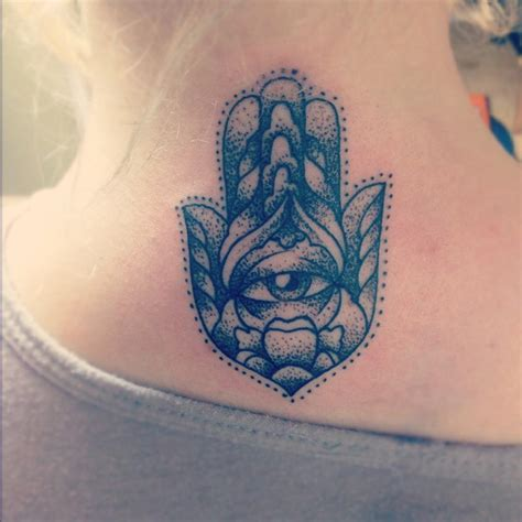 hamsa tattoo for men hamsa tattoos designs ideas and meaning tattoos for you