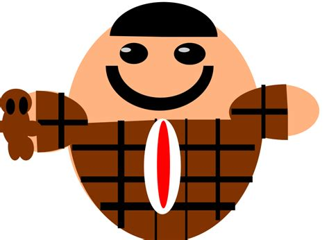 haircut games of mr bean benefits of coffee and good bean people clipart free download clip art free clip
