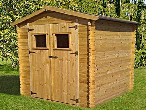 abri de jardin m 233 tal bois ou pvc d 233 couvrez le choix trigano